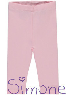Quapi newborn legging Zelina sweet rose wintercollectie 2018 kinderboetiek simone